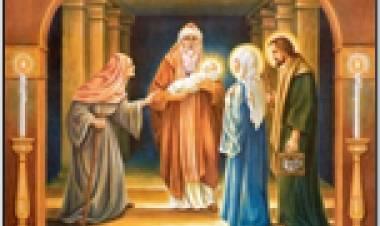 """Pesta Keluarga Kudus, Yesus, Maria dan Yusuf"""