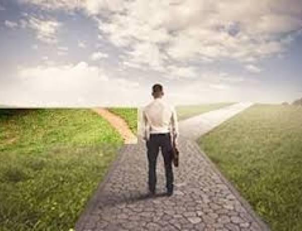 """""""Pengajaran Yesus: Berjuang Melalui Pintu Yang Sempit"""""""
