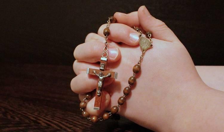 """""""Bilamanakah Doa Kita Dikabulkan?"""""""