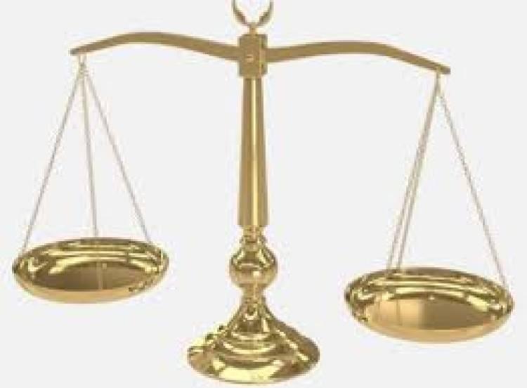"""""""Berusaha untuk Memahami Keadilan Allah"""""""