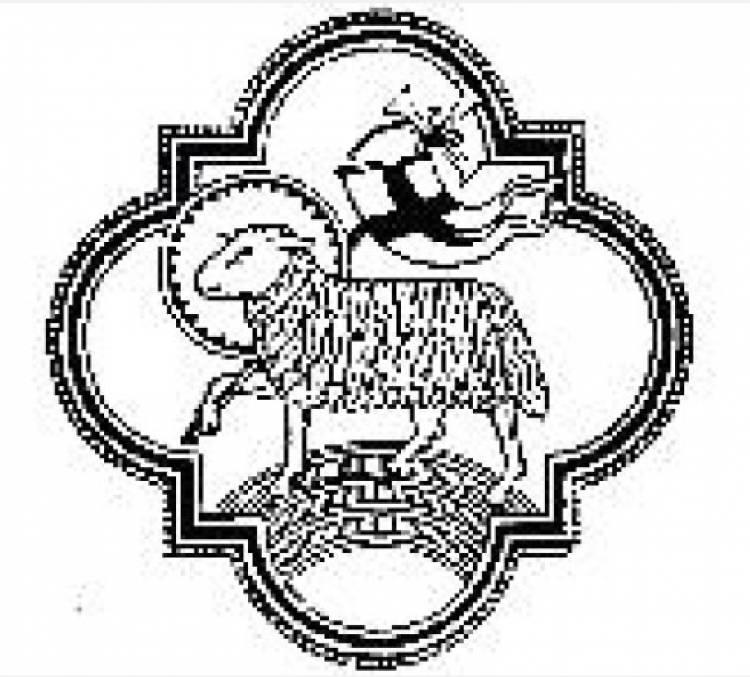"""""""Orang Katolik Yang Baik adalah Gembala Yang Baik"""""""